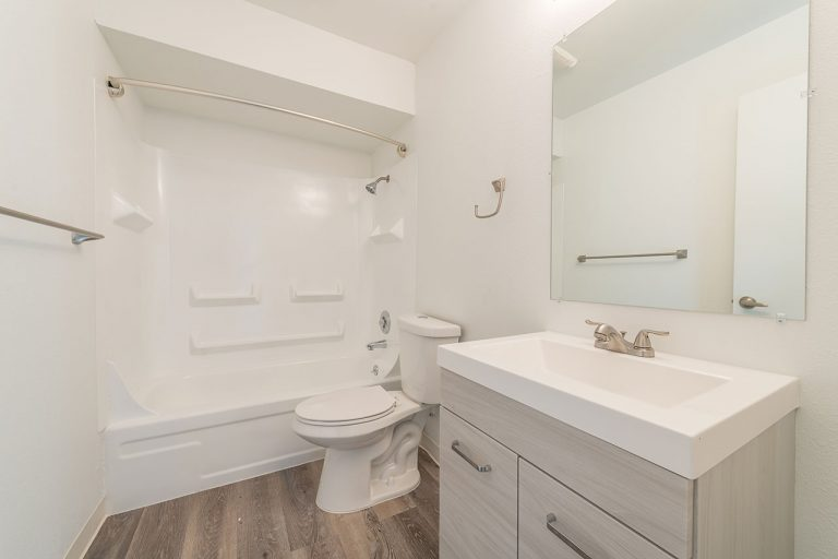 Aster Parc Townhomes - Gallery 3