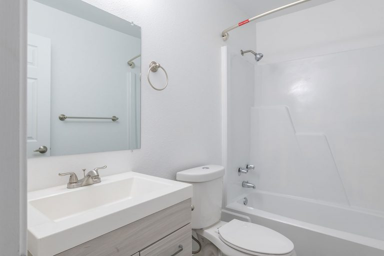 Aster Parc Townhomes - Gallery 6