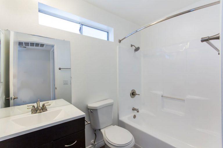 Forty6Twenty Apartments - Gallery 7