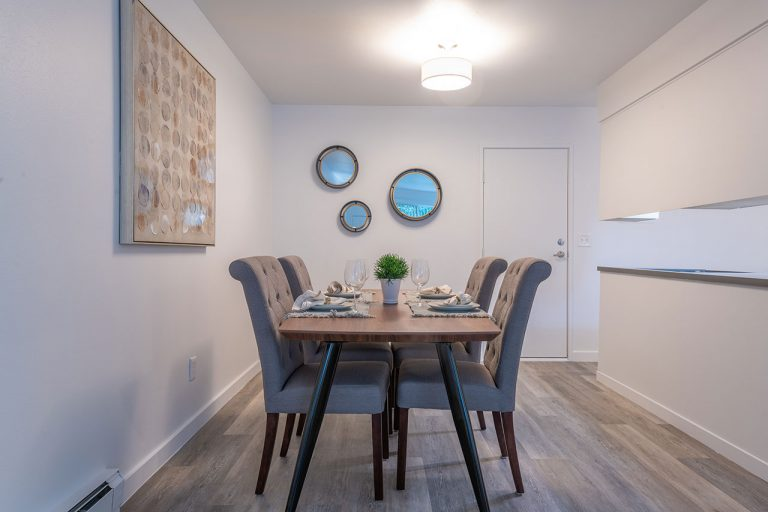 Hudson North Apartments - Gallery 3