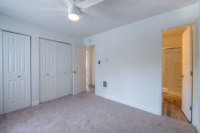 Parker Apartments - Gallery 2