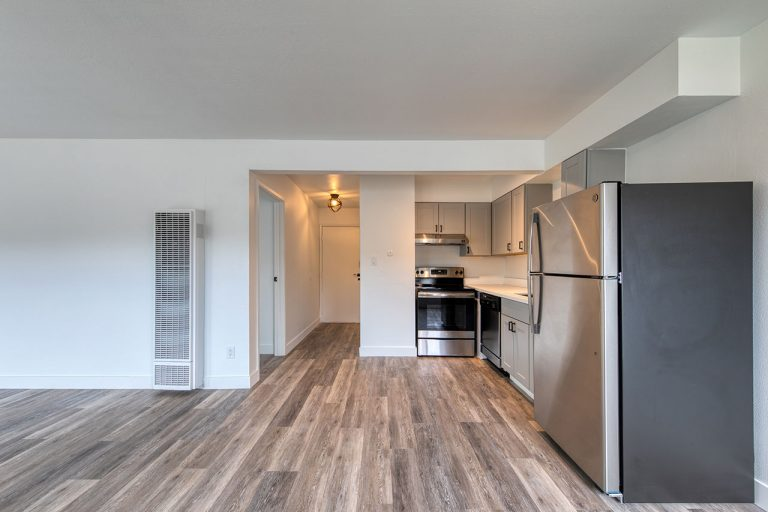 1 bedroom apartment in newark ca